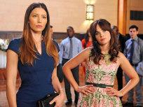 New Girl Season 4 Episode 1