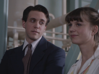 Manhattan Season 1 Episode 7