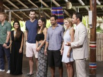 Bachelor in Paradise Season 1 Episode 7