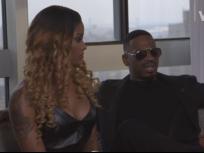 Love and Hip Hop: Atlanta Season 3 Episode 20