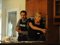 The Bridge Season 2 Episode 10
