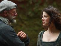 Outlander Season 1 Episode 6