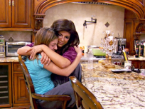 The Real Housewives of New Jersey Season 6 Episode 9 Review
