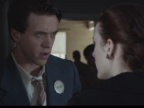 Manhattan Season 1 Episode 8
