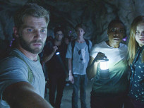 Under the Dome Season 2 Episode 13 Review