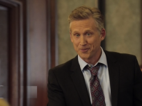 Franklin & Bash Season 4 Episode 6 Review