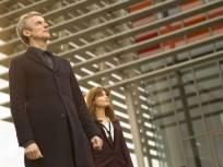 Doctor Who Season 8 Episode 5