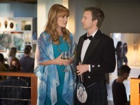 Franklin & Bash Season 4 Episode 7