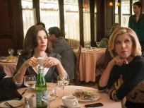 The Good Wife Season 6 Episode 2