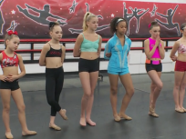 Dance Moms Season 4 Episode 30