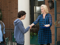 Parenthood Season 6 Episode 1 Review