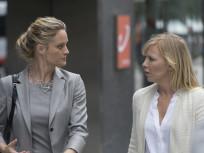 Law & Order: SVU Season 16 Episode 2