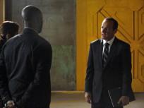 Agents of S.H.I.E.L.D. Season 2 Episode 2