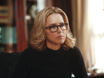 Madam Secretary Season 1 Episode 2