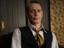Boardwalk Empire Season 5 Episode 4