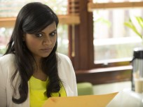 The Mindy Project Season 3 Episode 3 Review