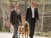 Person of Interest Season 4 Episode 2 Review
