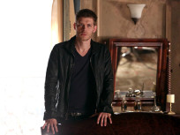 The Originals Season 2 Episode 3 Review