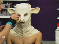 Face Off Season 7 Episode 10