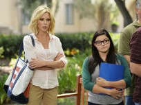 Modern Family Season 6 Episode 2
