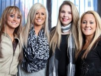 Teen Mom 2 Season 5 Episode 25