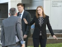 Bones Season 10 Episode 2
