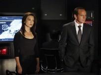 Agents of S.H.I.E.L.D. Season 2 Episode 3