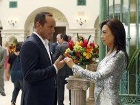 Agents of S.H.I.E.L.D. Season 2 Episode 4 Review