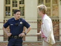 Revenge Season 4 Episode 4 Review