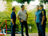 Hawaii Five-0 Season 5 Episode 2