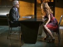 CSI Season 15 Episode 2