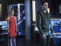 Arrow Season 3 Episode 2 Review