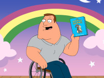 Family Guy Season 13 Episode 2