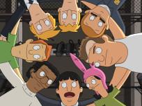 Bob's Burgers Season 5 Episode 1 Review