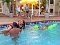 The Real Housewives of New Jersey Season 6 Episode 12