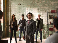 The Originals Season 2 Episode 4