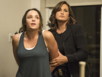 Law & Order: SVU Season 16 Episode 3