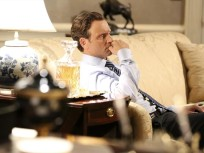 Scandal Season 4 Episode 4 Review