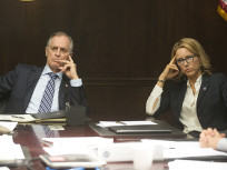 Madam Secretary Season 1 Episode 5