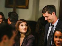The Good Wife Season 6 Episode 4
