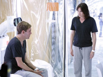 CSI Season 15 Episode 3