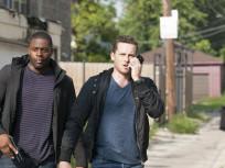 Chicago PD Season 2 Episode 4