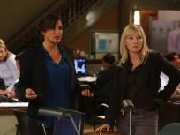 Law & Order: SVU Season 16 Episode 4 Review