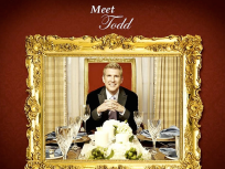 Chrisley Knows Best Season 2 Episode 2
