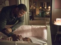 Arrow Season 3 Episode 3 Review