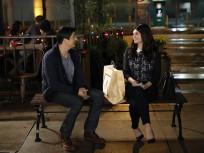 Marry Me Season 1 Episode 1 Review