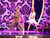 Dancing With the Stars Season 19 Episode 7 Review