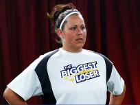 The Biggest Loser Season 16 Episode 6