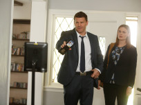 Bones Season 10 Episode 4 Review