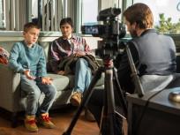 Gracepoint Season 1 Episode 3 Review